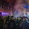 2020-03-15 - Mineola F D  Building Fire 101 Main Street - -015