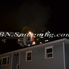 N  Bellmore Stacey Ct  4-13-12-63