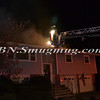 N  Bellmore Stacey Ct  4-13-12-57