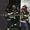 North Bellmore F D  Building Fire 495 Newbridge Road 8-28-14-13