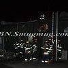 North Bellmore F D  Building Fire 495 Newbridge Road 8-28-14-12