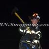North Bellmore F D  Building Fire 495 Newbridge Road 8-28-14-14
