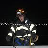 North Bellmore F D  Building Fire 495 Newbridge Road 8-28-14-15