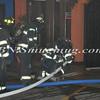 North Bellmore F D  Building Fire 495 Newbridge Road 8-28-14-3