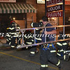 North Bellmore F D  Building Fire 495 Newbridge Road 8-28-14-4