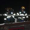 North Bellmore F D  Building Fire 495 Newbridge Road 8-28-14-10