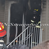 North Bellmore F D  House Fire 977 Tyrus Court 12-29-13-7