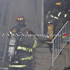 North Bellmore F D  House Fire 977 Tyrus Court 12-29-13-11