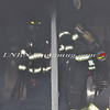 North Bellmore F D  House Fire 977 Tyrus Court 12-29-13-10