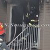 North Bellmore F D  House Fire 977 Tyrus Court 12-29-13-8