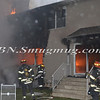 North Bellmore F D  House Fire 977 Tyrus Court 12-29-13-5