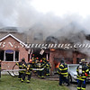 North Bellmore F D  House Fire 977 Tyrus Court 12-29-13-58