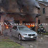 North Bellmore F D  House Fire 977 Tyrus Court 12-29-13-4