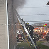 North Bellmore F D  House Fire 977 Tyrus Court 12-29-13-6
