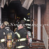 North Bellmore F D  House Fire 977 Tyrus Court 12-29-13-3