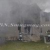 North Bellmore F D  House Fire 977 Tyrus Court 12-29-13-9