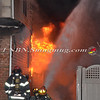 North Bellmore F D  House Fire 977 Tyrus Court 12-29-13-2