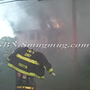North Bellmore F D  Signal 10 1974 Monroe Avenue 5-21-13-8