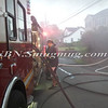 North Bellmore F D  Signal 10 1974 Monroe Avenue 5-21-13-2