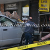 North Massapequa Car VS Building 1350 Hicksville Road 3-10-12-7