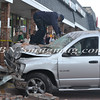 North Massapequa Car VS Building 1350 Hicksville Road 3-10-12-17