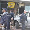 North Massapequa Car VS Building 1350 Hicksville Road 3-10-12-18