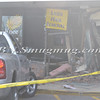 North Massapequa Car VS Building 1350 Hicksville Road 3-10-12-19