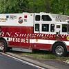 North Massapequa Auto accident 5-13-12-16