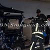 North Massapequa Auto accident 5-13-12-3