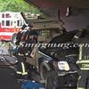 North Massapequa Auto accident 5-13-12-9