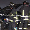 North Massapequa Auto accident 5-13-12-5