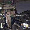 North Massapequa Auto accident 5-13-12-6