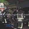 North Massapequa Auto accident 5-13-12-7
