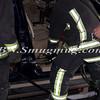 North Massapequa Auto accident 5-13-12-10
