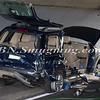 North Massapequa Auto accident 5-13-12-15
