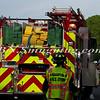 North Massapequa Auto accident 5-13-12-20