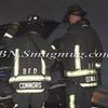 North Massapequa Auto accident 5-13-12-8
