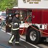 North Massapequa Auto accident 5-13-12-19