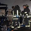 North Massapequa Auto accident 5-13-12-4