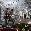 North Massapequa F D  House Fire 150 N Atlanta Ave 4-27-15-37
