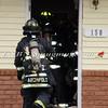 North Massapequa F D  House Fire 150 N Atlanta Ave 4-27-15-41