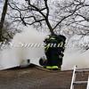 North Massapequa F D  House Fire 150 N Atlanta Ave 4-27-15-2