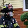North Massapequa F D  House Fire 150 N Atlanta Ave 4-27-15-12