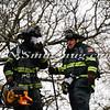 North Massapequa F D  House Fire 150 N Atlanta Ave 4-27-15-6