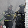 North Massapequa F D  House Fire 150 N Atlanta Ave 4-27-15-39