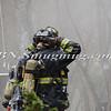 North Massapequa F D  House Fire 150 N Atlanta Ave 4-27-15-38