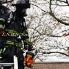 North Massapequa F D  House Fire 150 N Atlanta Ave 4-27-15-7
