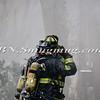 North Massapequa F D  House Fire 150 N Atlanta Ave 4-27-15-8