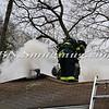 North Massapequa F D  House Fire 150 N Atlanta Ave 4-27-15-1