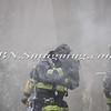 North Massapequa F D  House Fire 150 N Atlanta Ave 4-27-15-9